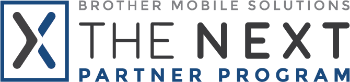 Brother Mobile Solutions Partner
