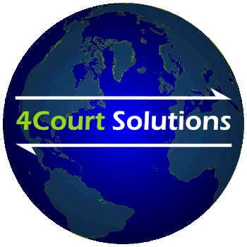 logo 4court retail